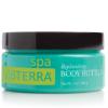 dōTERRA SPA Replenishing Body Butter