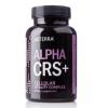 dōTERRA Alpha CRS®+ - Cellular Vitality Complex