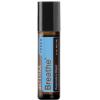dōTERRA Breathe® Respiratory Blend Touch - 10ml Roll On