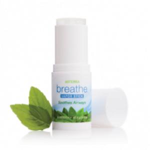 dōTERRA Breathe® Vapor Stick