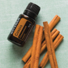 dōTERRA Cassia Essential Oil - 15ml