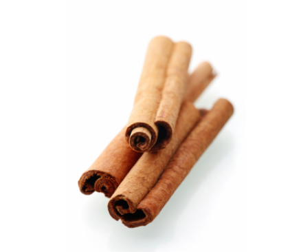 dōTERRA Cinnamon Bark Essential Oil - 5ml