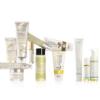 dōTERRA Classic Skin Care Kit