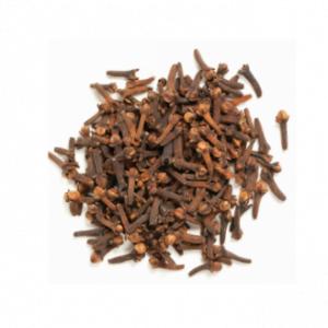 dōTERRA Clove Essential Oil – 15ml