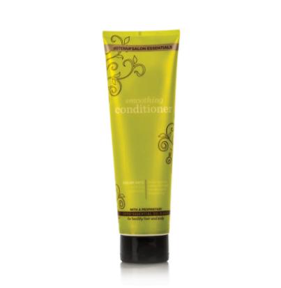 dōTERRA Salon Essentials® Smoothing Conditioner