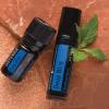 dōTERRA Deep Blue® Soothing Blend - 5ml