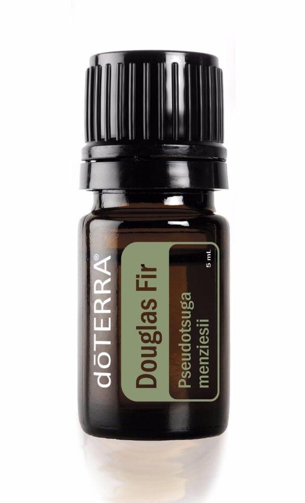 dōTERRA Douglas Fir Essential Oil - 5ml