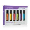 dōTERRA Emotional Aromatherapy™ Touch Kit