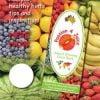 Passion 4 Juice Recipe Book - eBook