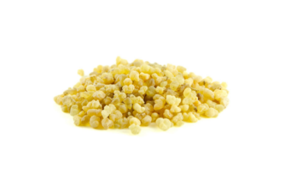 dōTERRA Frankincense Essential Oil - 15ml