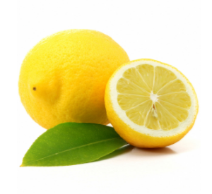 dōTERRA Lemon Essential Oil – 15ml
