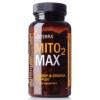 dōTERRA Mito2Max®- Energy & Stamina Complex