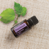 dōTERRA Patchouli Essential Oil - 15ml