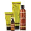 dōTERRA Salon Essentials® Hair Care System