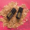 dōTERRA Sandalwood (Indian) Essential Oil - 5ml