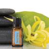 dōTERRA Ylang Ylang Essential Oil - 15ml