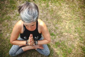 The Benefits of Exercise for your Hormones
