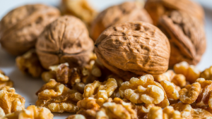 How to Make Healthy Snacks to support your gut and balance your blood sugar and hormones.