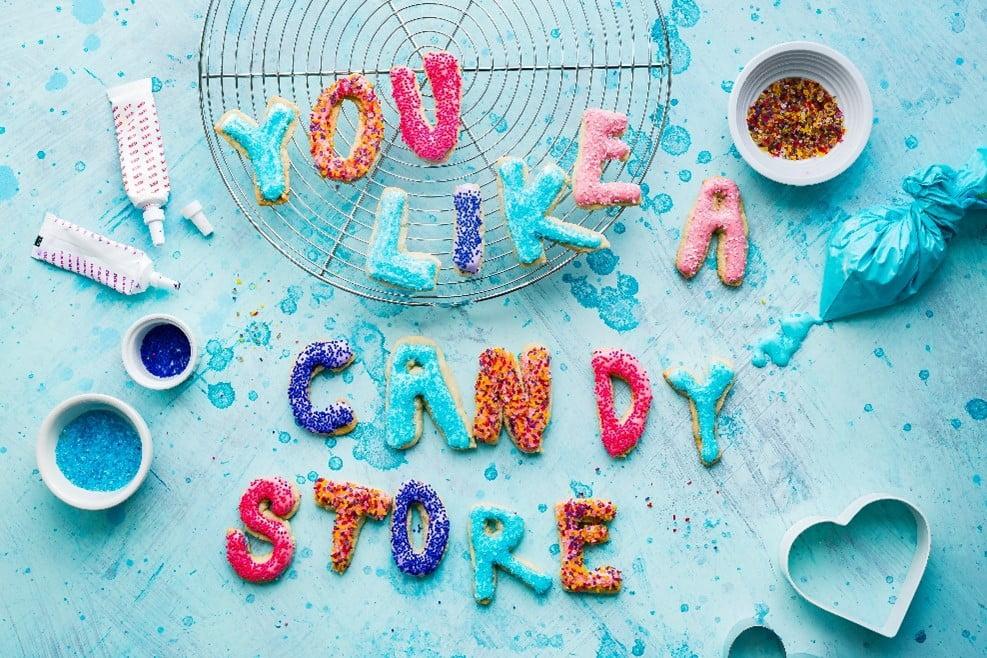 reduce sugar feel fantastic
