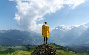 Why Travelling Is Good For The Gut (And How You Can Do More Of It)