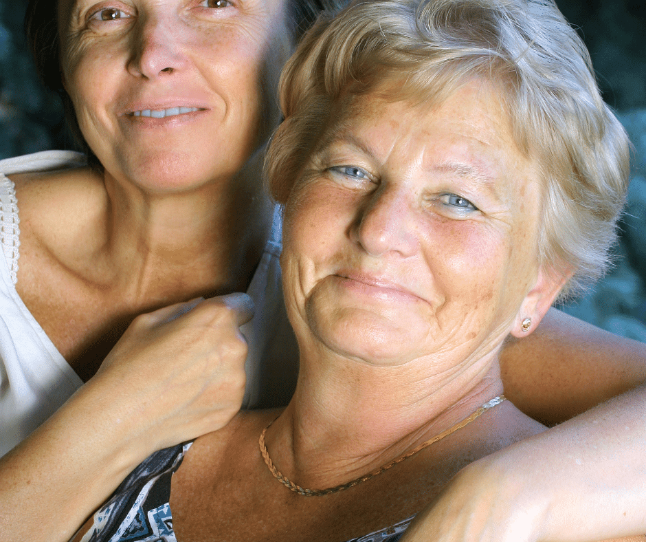 Easy Ways To Improve Your Appearance During Menopause