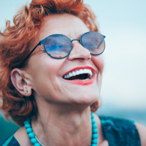 Top Tips For Achieving Your Best Smile