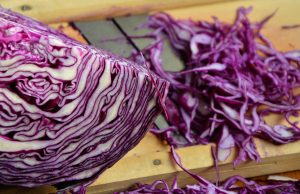 The benefits of Sauerkraut and how to prepare it